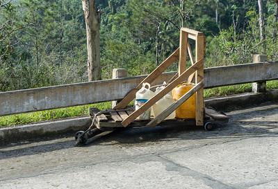 Baracoa cart.ARW