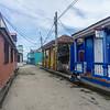 Baracoa street scene.ARW