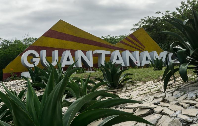 Guantanamo.ARW