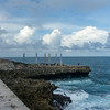 Baracoa_Malecón.ARW