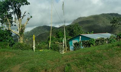 Baracoa hut.ARW