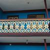 Baracoa railing detail.ARW