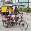 Baracoa pedicab.ARW
