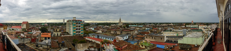 Panorama from Hotel Colon Camaguey.dng