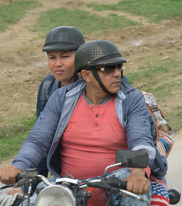 Easy Rider Holguin.ARW