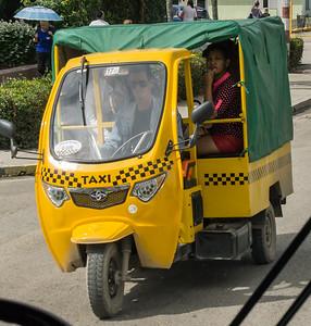 Taxi Holguin.ARW