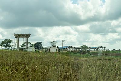 cattle operation Parque Nationale la Mensura_.ARW
