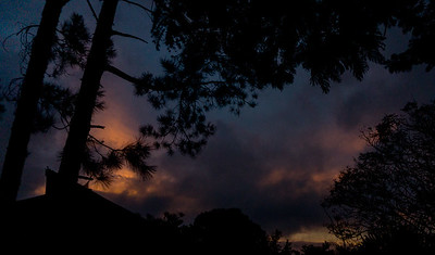 Sunset Villa Pinares de Mayari.ARW