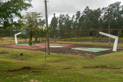 Basketball court Villa Pinares de Mayari.ARW