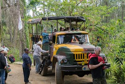 Backwoods tour bus.ARW