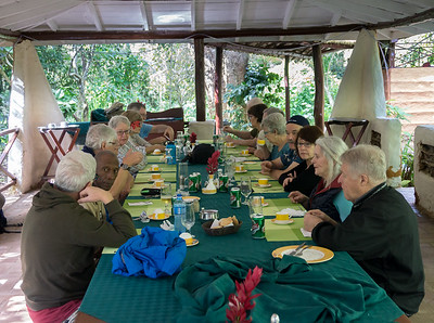 Lunch Topes de Collantes-2.ARW