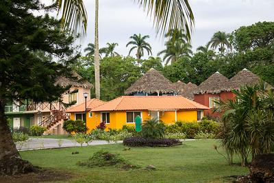 Villa la Granjita.ARW