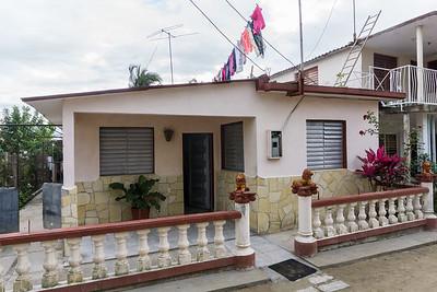House El Mamay.ARW