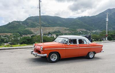 classic car-2.ARW