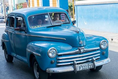 classic car-.ARW