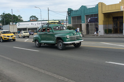 classic car.ARW