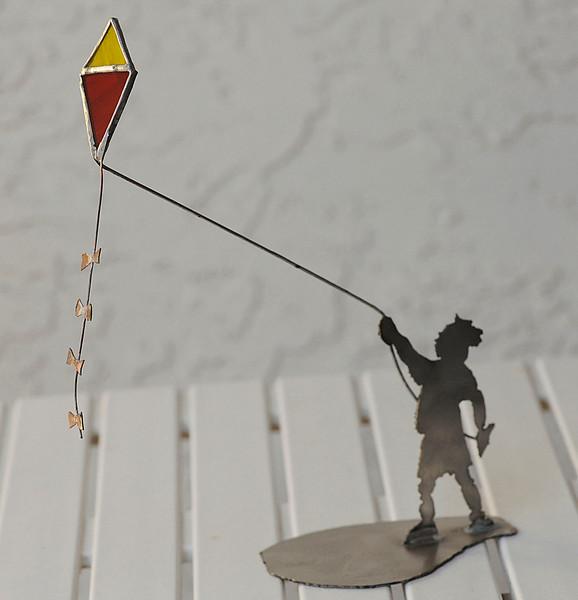 Go Fly a Kite 2