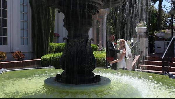 Dave's Wedding Video - 1080p