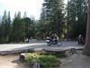 Fresno Camp Out 022