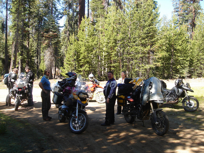 Fresno Camp Out 033