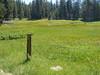 Fresno Camp Out 043