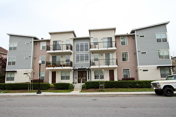 1065 Saginaw Terrace #203, Sunnyvale