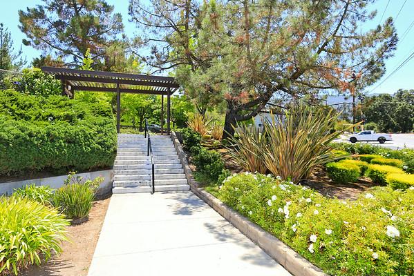 1559 Montellano, San Jose