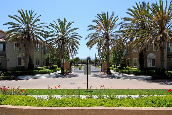 1822 Garazoni Place, Santa Clara