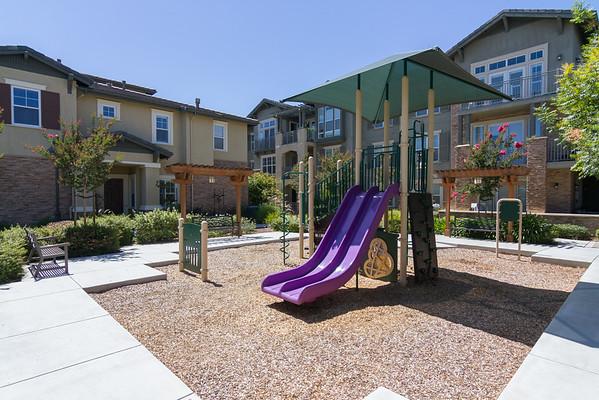 2881 Meridian Ave, San Jose, CA