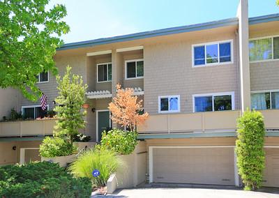 540 Leahy St Redwood City CA 94061 | Rental