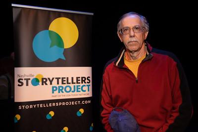 David Cicotello Storyteller-1300