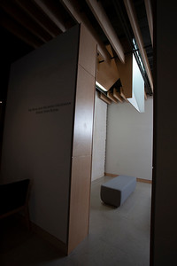 DCA_HoloCaustMuseum_LowRez_PhotosByJoshuaColtFisher-1558
