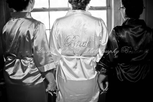 Brittany & Bo 9-17-2016 Hunting Creek Farms Wedding