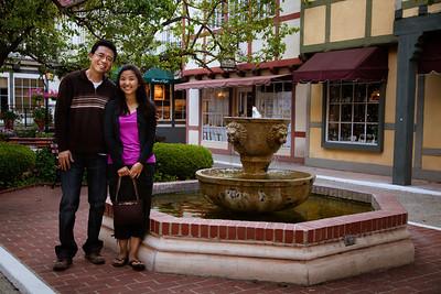 02 San Luis Obispo-2010-_MG_4634