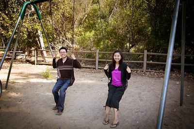 02 San Luis Obispo-2010-_MG_4602