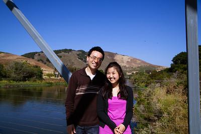 02 San Luis Obispo-2010-_MG_4594