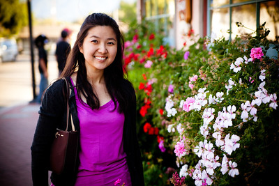 02 San Luis Obispo-2010-_MG_4618
