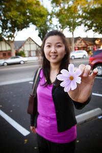 02 San Luis Obispo-2010-_MG_4657