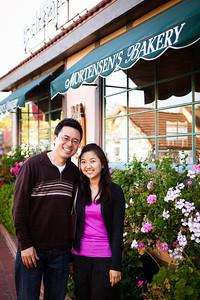 02 San Luis Obispo-2010-_MG_4621