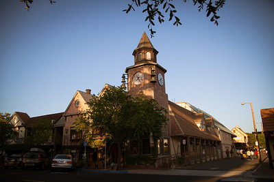 02 San Luis Obispo-2010-_MG_4655