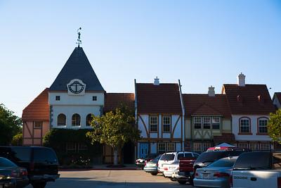 02 San Luis Obispo-2010-_MG_4614