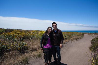 02 San Luis Obispo-2010-_MG_4513