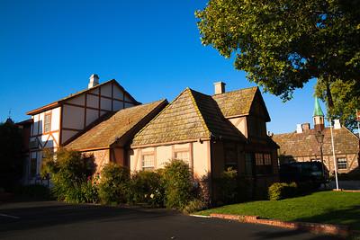 02 San Luis Obispo-2010-_MG_4612