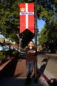 02 San Luis Obispo-2010-_MG_4611