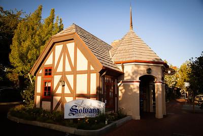 02 San Luis Obispo-2010-_MG_4642
