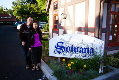 02 San Luis Obispo-2010-_MG_4646