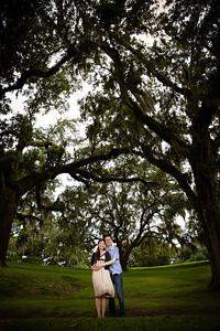 21-2013-Charleston-2013-WX4A7292-2