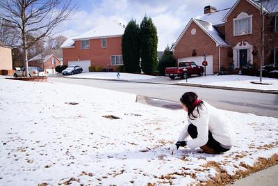 07 Christmas-2010-_MG_6711