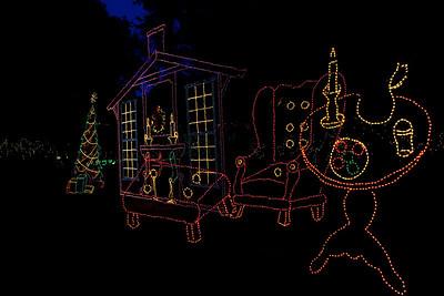 07 Christmas-2010-_MG_6835