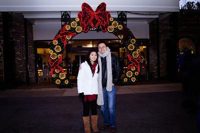 07 Christmas-2010-_MG_6826